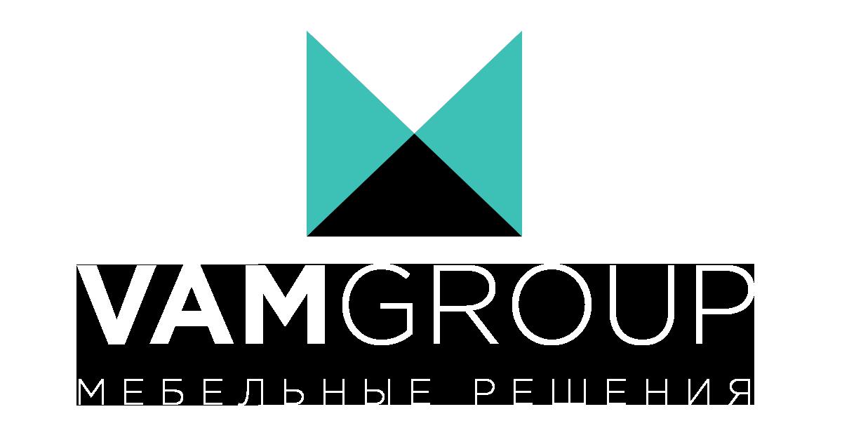 VAMGROUP